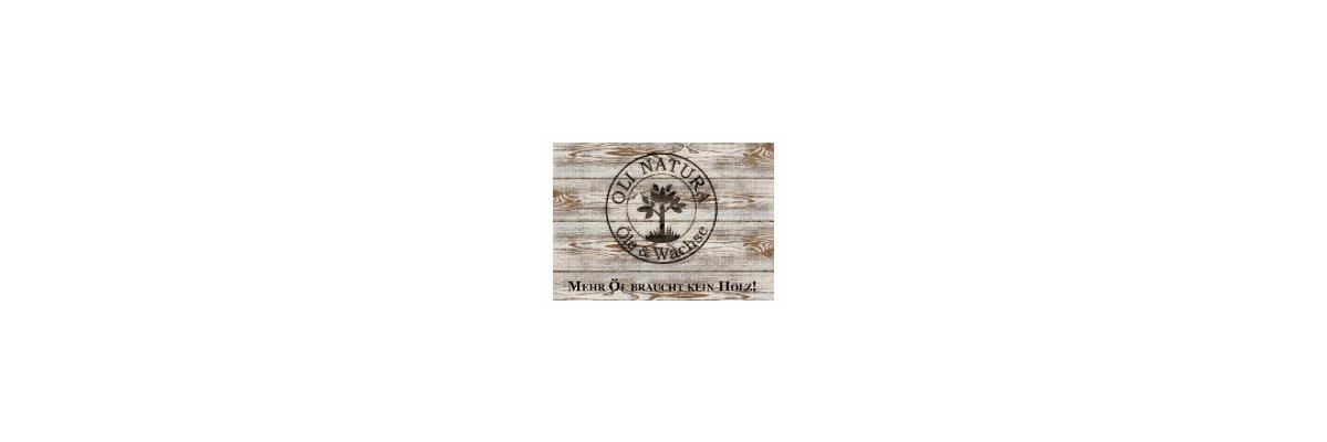 Holzöle, Terrassenöle, Holzpflege und Zubehör - Holzöle, Terrassenöle, Holzpflege und Zubehör