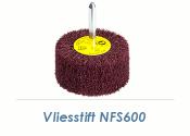 6 x 50 x 30mm Vliesstift medium (1 Stk.)