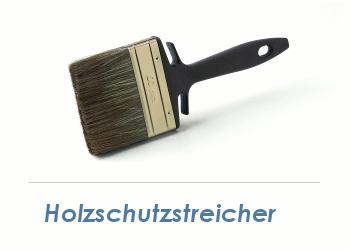 100mm Holzschutzstreicher  (1 Stk.)