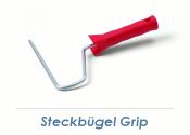 25cm Farbroller Steckbügel (1 Stk.)