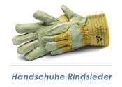Rindsleder Handschuhe  Gr. 10,5 (XL) (1 Stk.)