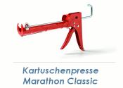 Kartuschenpresse Marathon (1 Stk.)