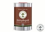 Oli-Natura Holzpflegeöl f. Innenbereiche -  0,25l Dose (1 Stk.)