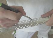 Pica Dry Ersatzminen Set 10-teilig graphit (1 Stk.)