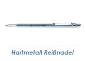 Hartmetall Reißnadel (1 Stk.)