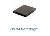 10mm EPDM Unterlage f. Terrassenbau (1 Stk.)