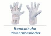Rindvollleder Handschuhe Gr. 10,5 (XL) (1 Stk.)
